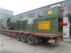125吨塑钢带打包机成都免安装费打包方式