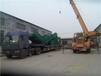 220吨立式打包机福州每小时可打7-9包山东厂家