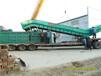 dy-220t型大型打包机济南YCY-160柱塞泵行业介绍