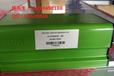TPM400-48I直流伺服驱动器控制器进口品牌
