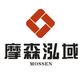 重庆列车监控记录设备项目可行性研究报告(列车监控记录设备可研)