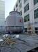 上海冷却塔风度25T玻璃钢冷水塔25T圆形逆流式凉水塔25T冷却水塔