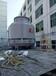 漳州25T冷水塔食品加工专用凉水塔25吨玻璃钢冷却水塔25T生物科技配套冷却塔