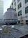 广州冷却塔