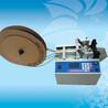 宸興業硅膠管切管機硅膠墊片裁切機塑料片切片機廠家促銷