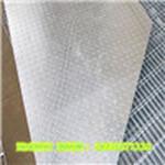 复合钢格栅板/钢格栅热浸锌/冠成图片