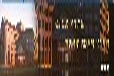 天津建筑材料检测公司-天津建材检测中心(质检21站)