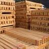 建筑工地木方、佛山方条生产、佛山木方价格、工地原木订购