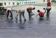 佛山禪城天面防水補漏公司