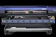 新款天彩SC6160S壓電寫真機