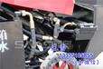 最小的混凝土砂浆输送泵小型混凝土输送泵