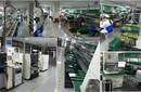 工业自动化智能控制板设计上海工业自动化智能控制板设计公司凌加供