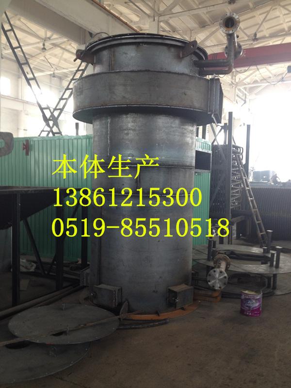 全国燃气熔盐锅炉锅炉生物质锅炉导热油锅炉厂家优惠价格