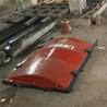 河北铸铁加工厂价格合理质量第一焊接效果好