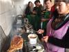 正宗锦州烧烤培训,烧烤技术培训,北京烧烤培训