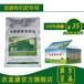 腐植酸肥发酵剂怎么购买
