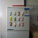 冰箱贴厂家定制软胶磁性卡通冰箱贴