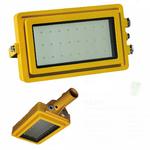 SW8140防爆LED道路灯,SW8140厂家直销,尚为SW8140价格