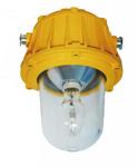 SW8310泛光防水平台灯,SW8310厂家直销,尚为SW8310价格