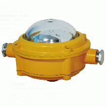 SW7153防爆LED应急灯,SW7153厂家直销,尚为SW7153价格