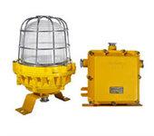 DGS70/127N矿用隔爆型巷道灯,DGS70/127N厂家直销,DGS70/127N价格