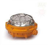 DGS40/127L矿用隔爆型LED巷道灯,DGS40/127L厂家直销