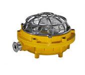 DGS18/127L隔爆型LED照明灯,DGS18/127L价格