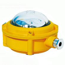 DGS15/127L矿用隔爆型LED巷道灯,尚为DGS15/127L厂家直销