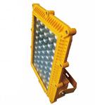 主要技术参数SW8120防爆LED泛光灯,SW8120厂家直销,尚为SW8120价格
