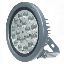 SW7140LED泛光工作灯,尚为SW7140直销,SW7140价格