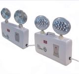SW7243应急双头灯,SW7243厂家直销,SW7243价格最低