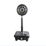 SW2601移动式防爆工作灯,轻便移动强光工作灯