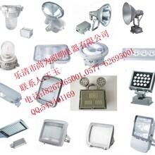 SW2820,尚为SW2820,SW2820测温电筒厂家直销