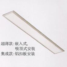 SW1156面板灯,SW1156学校安装面板灯,尚为厂家直销