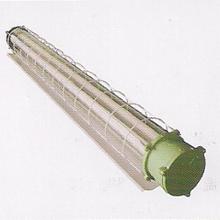 SW1241棒管灯,SW1241LED棒管灯,尚为直销