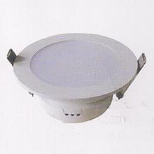 尚为SW1251,SW1251学校安装筒灯,SW1251厂家低价直销
