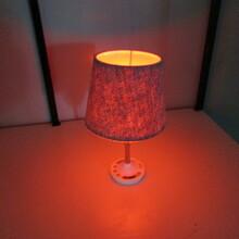 led灯台灯