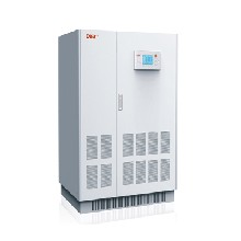 濟寧實驗室20KW精密空調菏澤實驗室精密空調20KW山東省級代理報價圖片