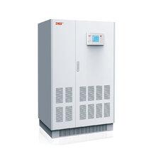 济宁实验室20KW精密空调菏泽实验室精密空调20KW山东省级代理报价图片