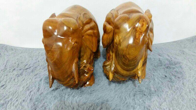 供应木雕根雕工艺品花鸟人物厂家直销木雕批发-木雕根雕报价 厂家
