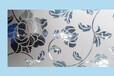 UV玻璃油墨超强附着力钢化玻璃UV油墨UV丝印油墨
