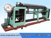 精锐机械江苏全自动六角网机,全自动六角网机生产厂家