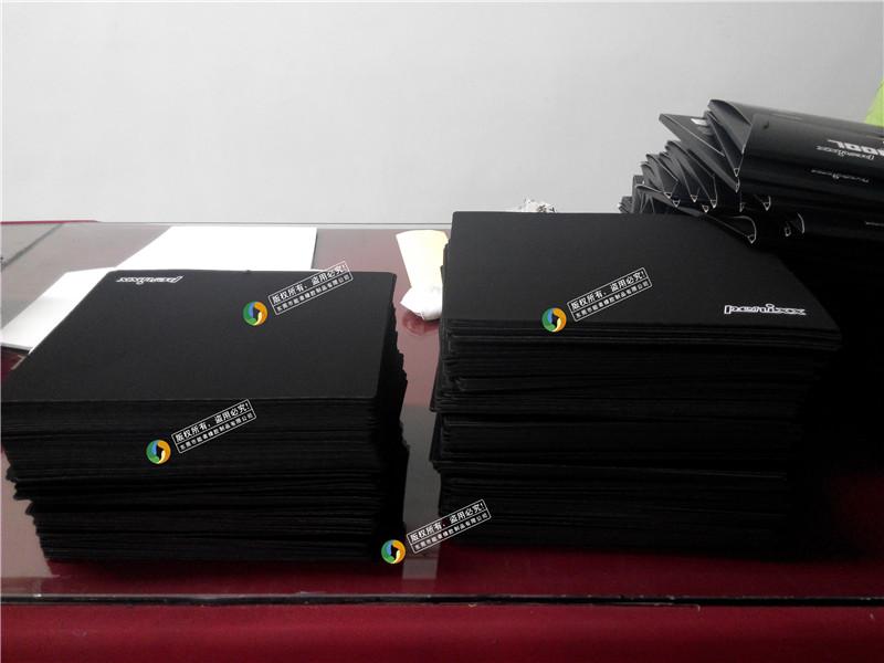 北京郑州鼠标垫什么材质批发代理广告游戏鼠标垫服务空白鼠标垫
