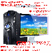 海尔电脑7G-U1007UG20320NDUS内置扬声器内置音效芯片低价大处理