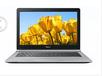 双12大促,海尔X3P-I542G40500RDTS笔记本电脑亏本大促销
