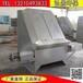 斜篩式固液分離機適用范圍價格和產品功能特點介紹