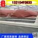 豬糞處理軟體沼氣池土建造價和使用方法