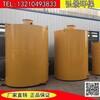 600立方厌氧罐使用多大的沼气脱硫塔价格是多少