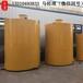 沼氣生物脫硫廠家沼氣脫硫器安全使用過程