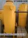 沼氣脫硫器干式脫硫價格參數及工藝設計計算表